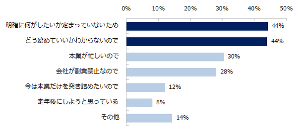 20160309_%e3%83%91%e3%83%a9%e3%83%ac%e3%83%ab8-thumb-605xauto-4017